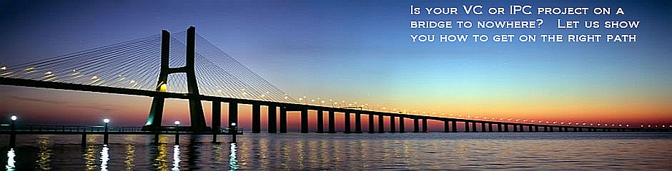 bridge - twilight notated - 940x240.jpg