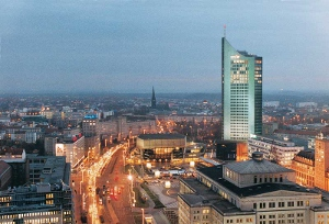leipzig-germany image 300x200