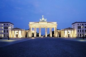 brandenburg_gate_night_picture